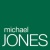 Michael Jones & Company, Worthing logo