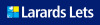 Larards Lets, Hull logo