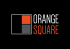 Orange Square, Ilford logo
