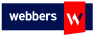 Webbers Property Services, Wellington logo