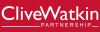Clive Watkin Partnership LLP, Heswall Lettings logo