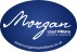 Morgan Lloyd Williams Estate Agents, Cardiff logo