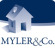 Myler Estates, Widnes logo