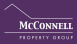 McConnell Property Group, Boscombe logo