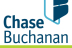 Chase Buchanan, Twickenham - Lettings