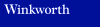 Winkworth, St Albans logo