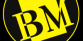 Bowes Mitchell, Benton logo