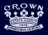 Crown Property S.L, Javea logo