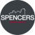Spencers, Sheffield logo