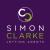 Simon Clarke, Finchley