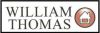 William Thomas Estate Agency, Bolton - Sales logo