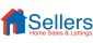 Sellers Home Sales & Lettings, PETERBOROUGH