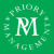 Priory Management , Richmond - Lettings