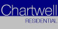 Chartwell Residential, London logo