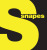 Andrew Snape, Bramhall logo