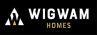 Wigwam Homes, Hull