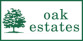 Oak Estates & Financial Services, Watford logo