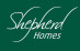 Newland Court development by Shepherd Homes logo