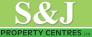 S & J Property Centres, Market Drayton