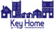 Key Home Limited , Northampton logo
