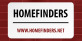 Homefinders, Hackney