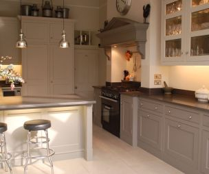 White Kitchen Cabinets Design Ideas, Photos & Inspiration