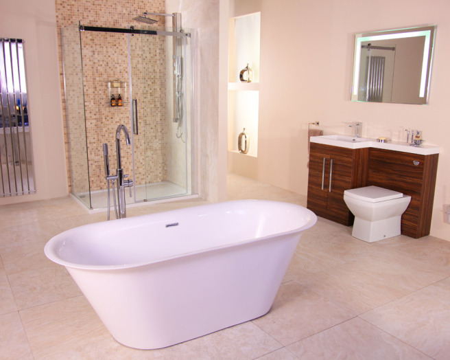 Better Bathrooms Design Ideas Photos Inspiration Rightmove Home Ideas