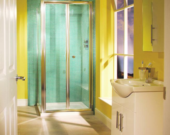 better bathrooms design ideas photos inspiration. Black Bedroom Furniture Sets. Home Design Ideas