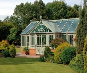 garden designs ideas on garden room olive garden greenhouse exterior luxury elegant orangery