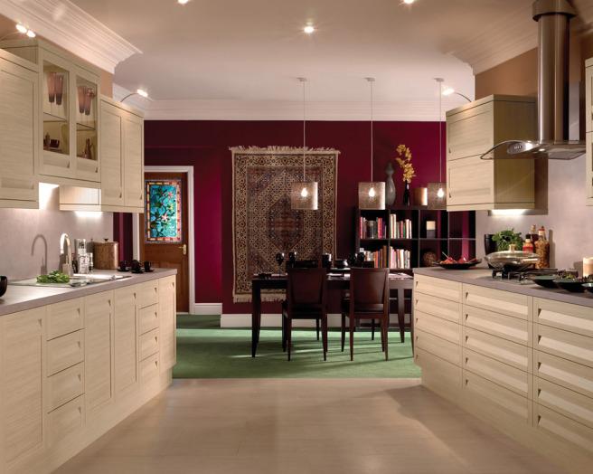 Premier kitchens kitchen design ideas photos for Kitchen ideas rightmove
