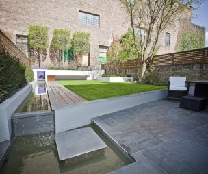 Water Feature Design Ideas, Photos & Inspiration | Rightmove Home ...