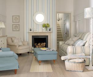 Modern Feature Wall Design Ideas Photos amp Inspiration