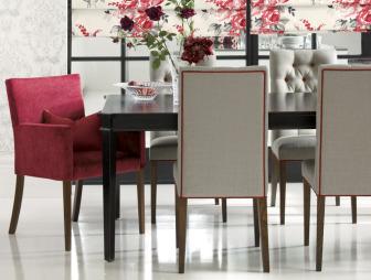 Dining Room Design Ideas Photos Inspiration Rightmove Home Ideas