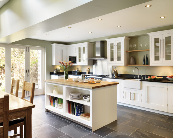 click to see a larger image bespoke kitchens ideas dgmagnets com