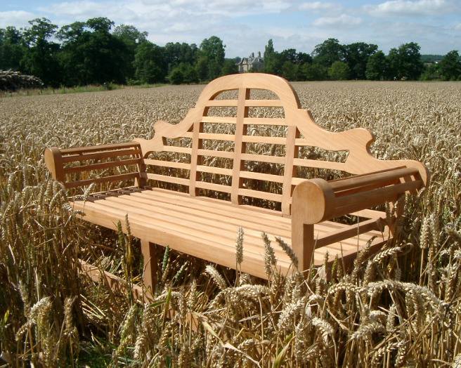 garden furniture centre design ideas photos inspiration. Black Bedroom Furniture Sets. Home Design Ideas