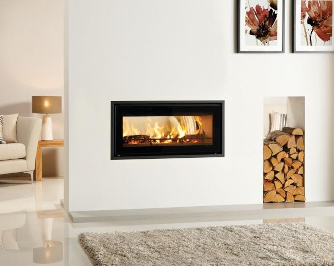 Warmth Living Room Design Ideas Photos Inspiration