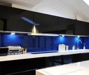 hgtv kitchen design ideas