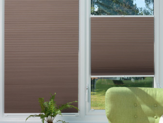 photo of green conservatory blinds 2go conservatory with conservatory blinds