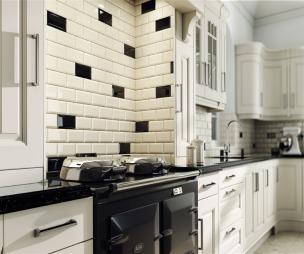 Tiled Splashback Design Ideas Photos Inspiration