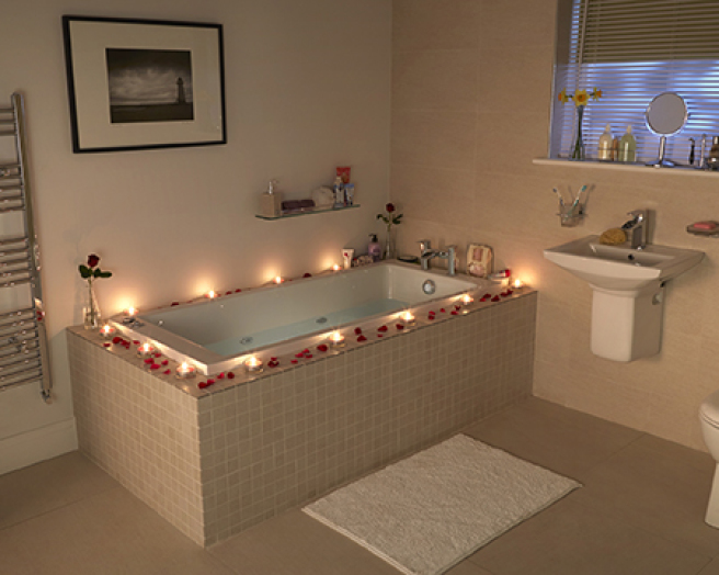 Romantic Taps Design Ideas Photos Inspiration Rightmove Home Ideas