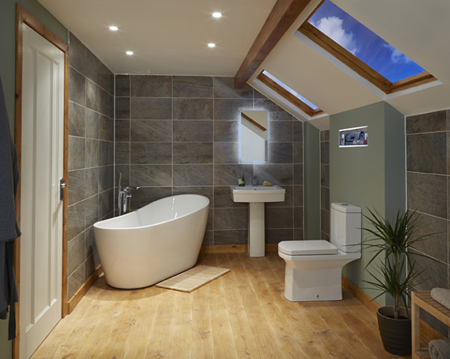 Taps Love The Tub Design Ideas Photos Inspiration Rightmove Home Ideas