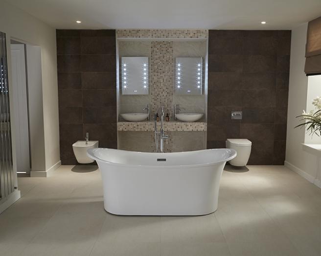 Lights Suite Design Ideas Photos Inspiration Rightmove Home Ideas
