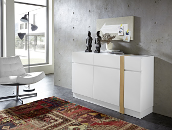 photo of white sideboard trendy products dining room living room loft and german furniture living room storage unit modern sideboard white storage unit