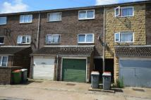 Tower Hamlets Road Terraced house for sale