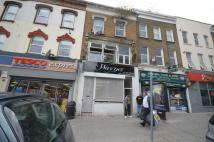 2 bedroom Apartment in High Road Leytonstone...