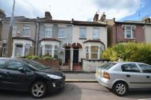 house to rent in Murchison Road, Leyton...