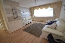3 bed Terraced home to rent in Queens Rd West, Plaistow...