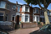 Apartment in Macaulay Road, East Ham...