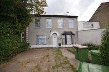 6 bedroom Terraced house in Sebert Road, Forest gate...