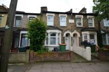 3 bedroom Terraced home in Tunmarsh Lane, Plaistow...